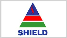 SHIELD - UAE