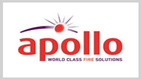 APOLLO - UK